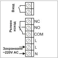 RM-2wiring_bg