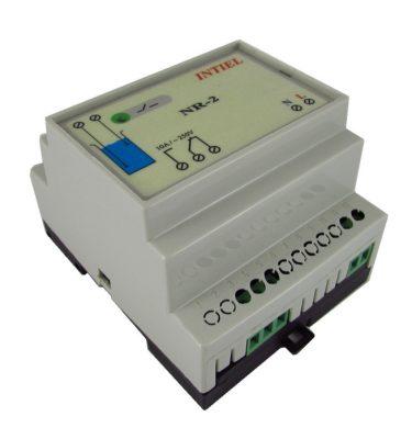 level-controller-NR-2