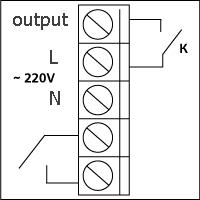 RM-1wiring_en