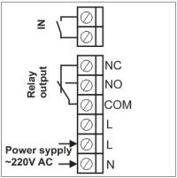RM-2wiring_en