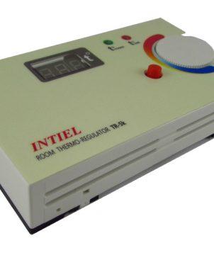 Пропорционален стаен терморегулатор