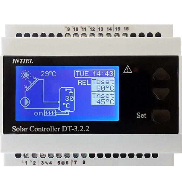 DT-3.2.2